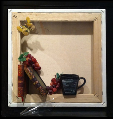 20110518115147-behind_every_still_life