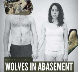 20110518132619-smallwolves