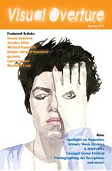 20110518143456-summer_11_-_visual_overture_magazine_-_small