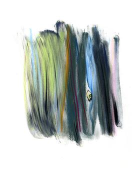 20110518181205-23-mutant