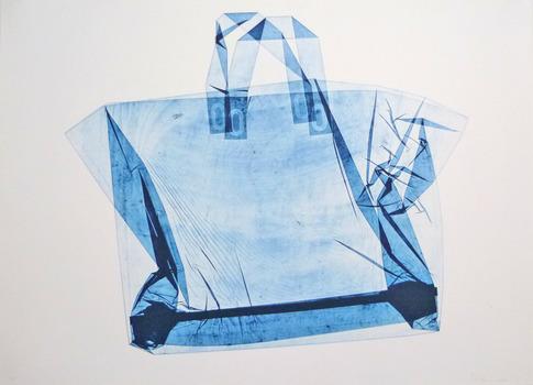 20110518232333-blue_bag