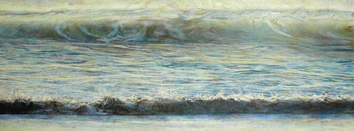 20110519011308-interlude___21__-paul_roux_-_oil_on_canvas_-_36_x_96_inches