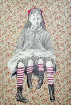 20110519040356-myrtle_corbin__4-legged_girl__klein