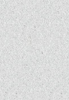 20110519051015-3