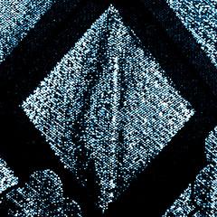 20110519132124-ddimage4