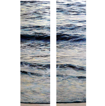20110519132417-interlude___14_-_diptych_-_oil_on_canvas_-_60_x_36_-_2010_-_s