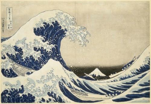 20110519200127-mgb11_hokusai_welle_lightquer
