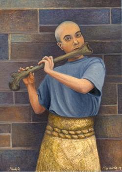 20110519204747-flautista-baja