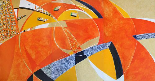 20110520032902-triptic