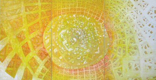 20110520033449-yellowfencetriptychp