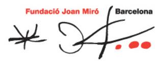 20110520073312-logojoanmiro