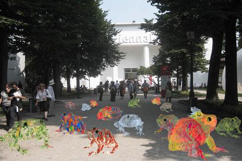 20110520095146-will-pappenheimer_colonyilluminati_giardini