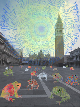 20110520095300-will-pappenheimer_colonyilluminati_sanmarco