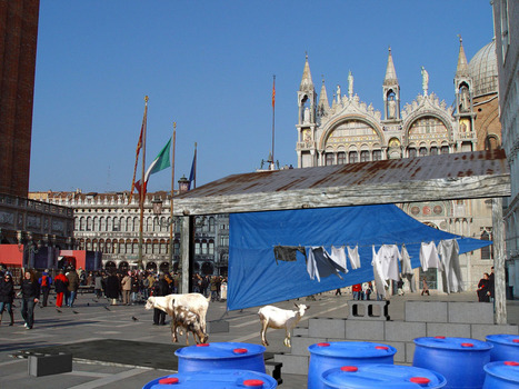 20110520100014-johncraigfreeman_water_wars_piazzasanmarco