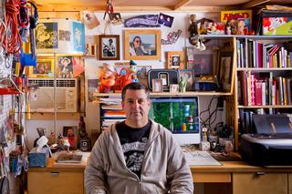 20110520104757-portrait
