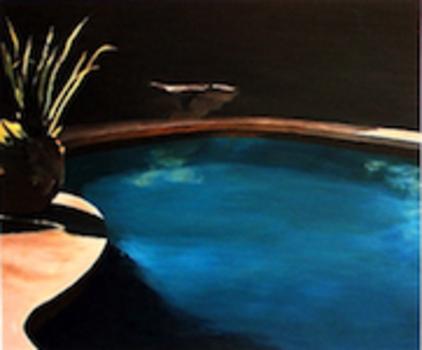 20110520142729-levin-menlo-park-pool-tn