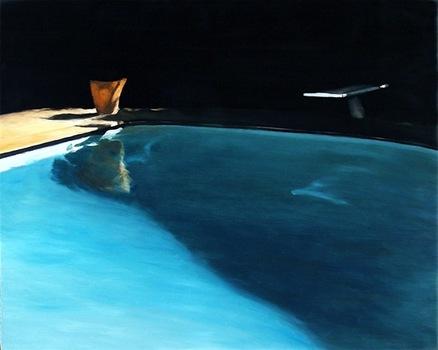 20110520143507-levin-garden-pool-18