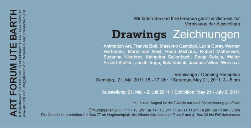 20110520155859-exposition_art_a5
