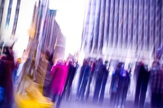 20110520161444-new_york_tis_01_auto_450