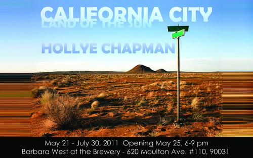 20110520163830-california_city