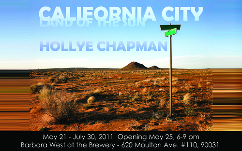 20110520172117-california_city