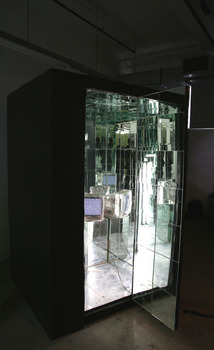 20110521011543-ar10