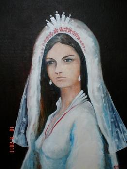 20110521030209-the_bride