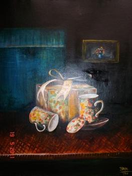 20110521030634-my_mugs
