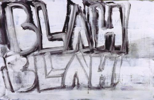 Blah_blah__2008__118_