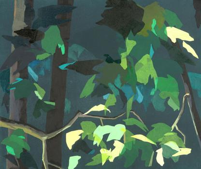 Leaves__2008