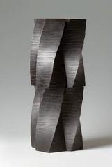 20110521115846-gehry_bronze