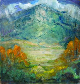 20110521161600-landscape