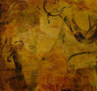 20110521162159-golden