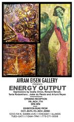 Energy_output_flyer