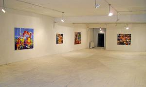 20110521172356-022_suknovic_exhibition_union_gallery_2010