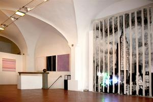 20110521172825-038_installation_view__ken_s_art_gallery_florence_italy_2010__large_