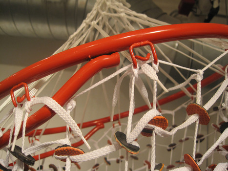 20110521180333-dreamhoop3detail_1