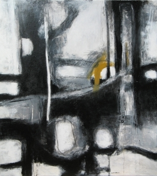 Untitled_44_x_40_acrylic_on_canvas__2008