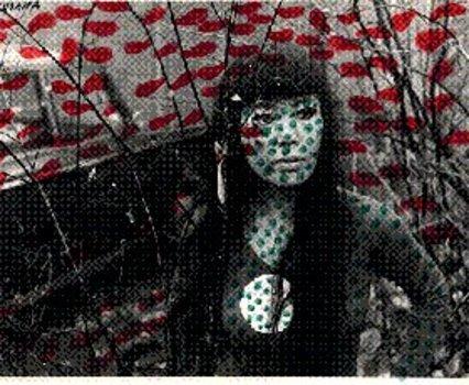 20110522012119-imagen-texto-kusama