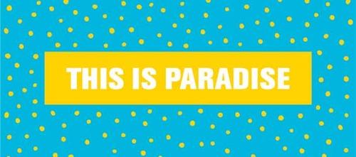 20110522023633-paradise
