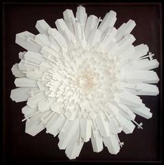 20110522155829-paperflower