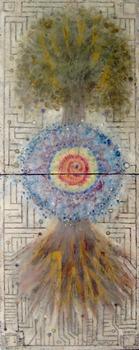 20110522215905-janelle_schneider_sanctuary