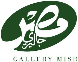 20131222172309-gallery-misr-logo