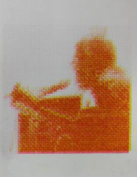 20110523155948-brown_alex