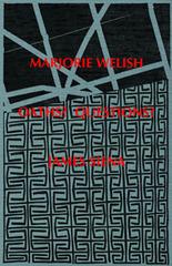 20110523160202-sien_oaths_cover