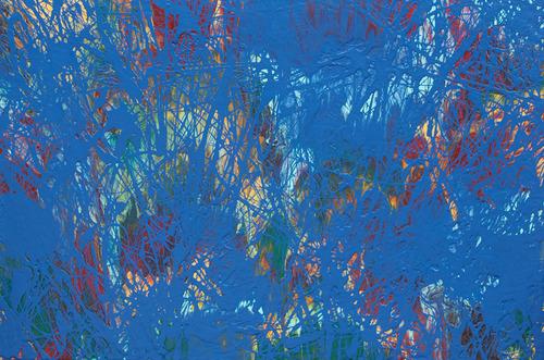 20110523165451-kathy_s_blue_1