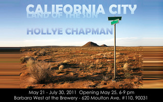 20110523172718-california-city