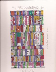 20110523175945-animal_understanding