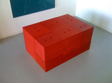 20110524072952-20