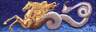 20110524091431-seahorse
